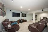 4644 Everest Drive - Photo 45