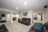 4644 Everest Drive - Photo 47