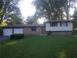 5918 Pine Hill Drive - Photo 1