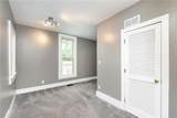 210 1st Avenue - Photo 10