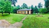 9015 County Road 400 - Photo 1