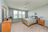 12990 Vinetree Trail - Photo 22