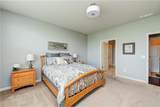 12990 Vinetree Trail - Photo 24