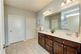 12990 Vinetree Trail - Photo 26