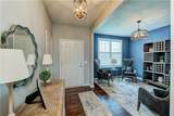 12990 Vinetree Trail - Photo 5