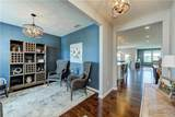 12990 Vinetree Trail - Photo 6