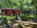 2209 Wallow Hollow Road - Photo 39