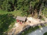 2209 Wallow Hollow Road - Photo 44