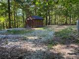 2209 Wallow Hollow Road - Photo 48