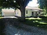 401 Linville Avenue - Photo 1