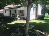 401 Linville Avenue - Photo 2