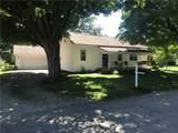 401 Linville Avenue - Photo 45
