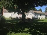 401 Linville Avenue - Photo 8