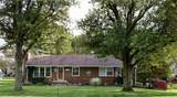 6325 Southport Road - Photo 1