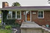 6325 Southport Road - Photo 2