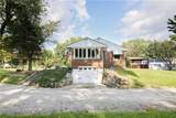 6325 Southport Road - Photo 3