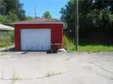 3229 Dequincy Street - Photo 7
