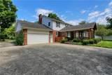 6415 Landborough South Drive - Photo 43