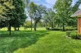 6415 Landborough South Drive - Photo 47