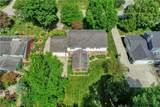 6415 Landborough South Drive - Photo 49