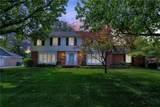 6415 Landborough South Drive - Photo 53