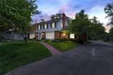 6415 Landborough South Drive - Photo 54