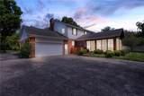 6415 Landborough South Drive - Photo 55