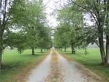 6365 County Road 950 - Photo 4