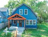 519 Cottage Avenue - Photo 2