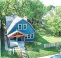 519 Cottage Avenue - Photo 4