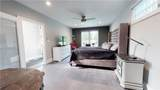 917 Buchanan Street - Photo 11