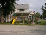 1202 Canal Street - Photo 3