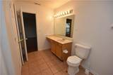 2377 Real Quiet Drive - Photo 21