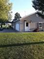 780 County Road 225 - Photo 29