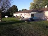 780 County Road 225 - Photo 30