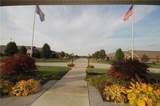 4988 Anna Maria Drive - Photo 48