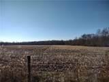 00 County Road 225 - Photo 25