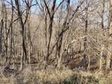 00 County Road 225 - Photo 32