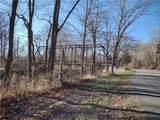00 County Road 225 - Photo 38