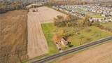 2000 German Church Road - Photo 2