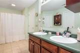 9920 Chinquapin Court - Photo 18