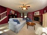 9920 Chinquapin Court - Photo 4