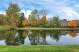 11784 Eden Estates Place - Photo 47