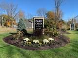 401 Thomas Point Drive - Photo 6