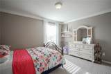 15581 Allistair Drive - Photo 32