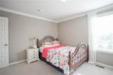 15581 Allistair Drive - Photo 33