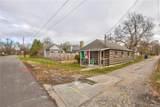311 Walnut Street - Photo 29