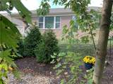 17361 Wetherington Drive - Photo 43