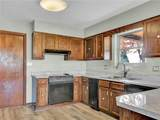 9997 Kitchen Road - Photo 13