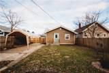 1532 Euclid Avenue - Photo 32
